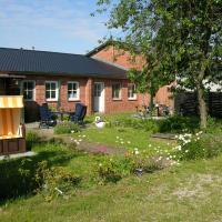 Hotel Pictures: Ferienhof Fresenfelde, Fresenfelde
