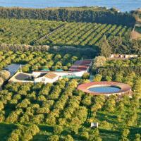 Hotel Pictures: Villa Felicia, Noto