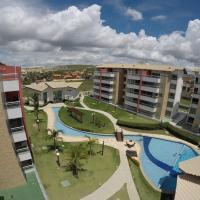 Foto Hotel: CostaBlanca BeiraMar B3401 by DM, Aquiraz