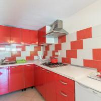 Hotel Pictures: Studio Camellia, Supetar