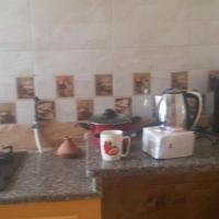 Fotos do Hotel: Charmant Appartement Banlieue Nord de Tunis, La Marsa
