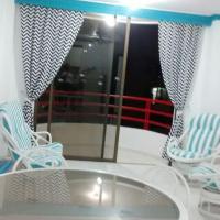 Photos de l'hôtel: Brisa del Rodadero, Santa Marta
