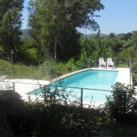 Hotellbilder: Canto Verde, Villa del Lago