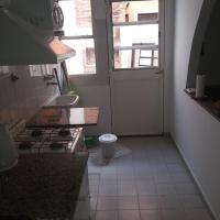 Fotos do Hotel: Departamento San Ceferino, Viedma