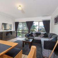Fotos del hotel: Kirwan Apartment 21, Jindabyne