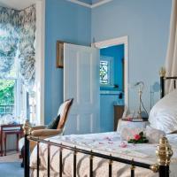 Hotelfoto's: Burnbank, Berwick