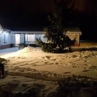 Zdjęcia hotelu: MaJa pokoje gościnne, Lądek-Zdrój