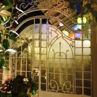 Fotos do Hotel: Hôtel Lafayette, Tunes