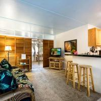 Hotelfoto's: Kona Shores #105, Kailua-Kona