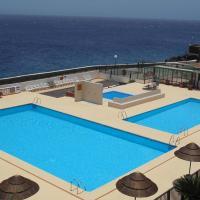 Фотографии отеля: Ocean View Apartment Tenerife, Коста-дель-Силенцио