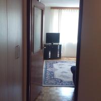 Hotel Pictures: Apartment Cozy, Visoko