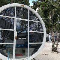 Foto Hotel: The Pipes Resort, Koh Rong Sanloem