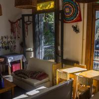 Hotellbilder: Bonarda Bon Hostel, Rosario