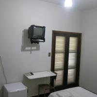 Hotel Pictures: Hotel Jaú, Jaú