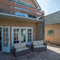 Hotel Pictures: Hotel Eperland, Epen