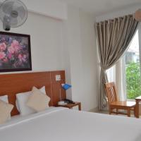 Zdjęcia hotelu: Da Nang Nemo Hotel, Da Nang