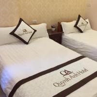 Hotel Pictures: Quynh Anh Hotel Sa Pa, Sa Pa
