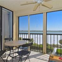 Hotelbilder: Islands End 302 - Two Bedroom Condominium, Fort Myers Beach