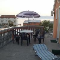 Fotos do Hotel: Apartments Nicola, Senj
