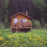 Hotel Pictures: Bear Corner Adventures Bed & Bale, Golden