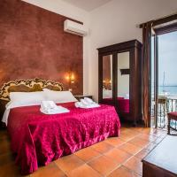 Zdjęcia hotelu: B&B Porta Marina Ortigia, Syrakuzy