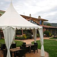 Hotel Pictures: Casa de Labranza Ría de Castellanos, Arnuero