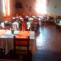 Φωτογραφίες: Hostal de la Villa Molinos, Molinos