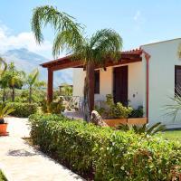 Hotellbilder: Residence I Faraglioni, Scopello