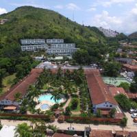 Zdjęcia hotelu: Casa em Ubatuba, Ubatuba