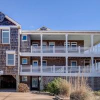 Hotelfoto's: Klein Cottage, Southern Shores