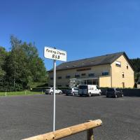 Hotellbilder: B&B Pommerloch, Pommerloch