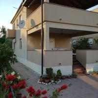 Hotellikuvia: Apartment Zoya, Privlaka