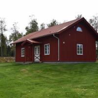 Photos de l'hôtel: Kronobo, Marieholm