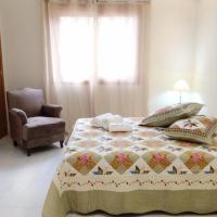 Hotel Pictures: Hotel Milagros, Roque