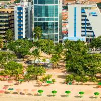 Hotel Brisa Mar