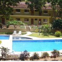 Hotel Pictures: Cabina Barsol, Guanacaste