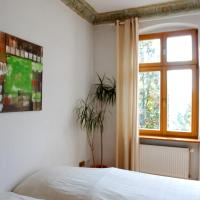 4-Bed Apartment