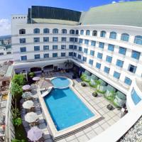 Zdjęcia hotelu: Grand Jatra Hotel Pekanbaru, Pekanbaru
