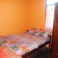 Zdjęcia hotelu: Rumah Anugrah, Batu