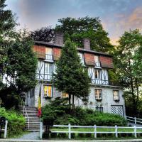 Photos de l'hôtel: B&B du Lac de Genval, Genval