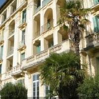 Hotel Pictures: Studio de charme-Le Palais du Golf, Sospel
