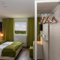 Hotellbilder: LifeHotel Vienna Airport, Fischamend Dorf