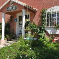 Zdjęcia hotelu: El Tio Mateo, Marbella