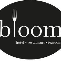 Zdjęcia hotelu: Hotel Bloom Diksmuide, Diksmuide