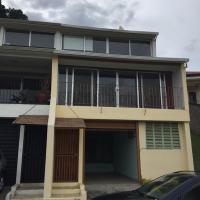 Hotelfoto's: Condominios Ambra, La Laja