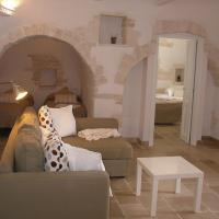 Fotos del hotel: Charming Trulli, Alberobello