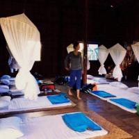 Photos de l'hôtel: Bayontabi Home Stay, Phumĭ Rôhăl
