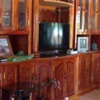 Photos de l'hôtel: Bayontabi_ Home Stay, Phumĭ Rôhăl