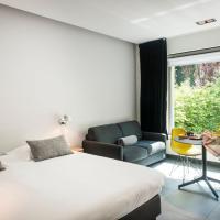 Photos de l'hôtel: Marcel de Gand Business & Travel, Gand