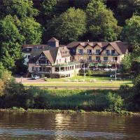 Hotelbilleder: Hotel-Restaurant Peifer, Brodenbach